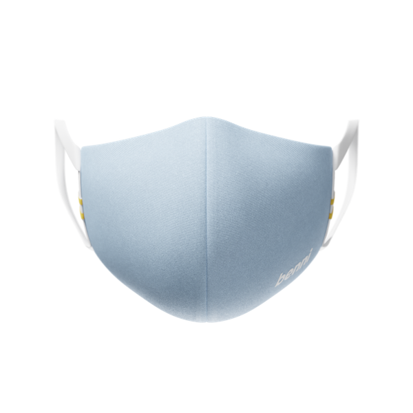 Announcement: Recent Design and Functionality Changes to the Benni Mask